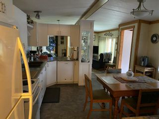 Photo 4: 2091 Stadacona Dr in : CV Comox (Town of) Manufactured Home for sale (Comox Valley)  : MLS®# 863711