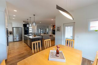Photo 17: 15 ORCHARD Gate in Oak Bluff: RM of MacDonald Residential for sale (R08)  : MLS®# 202118459