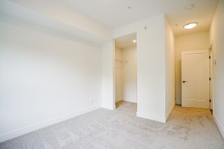 Photo 17: 304 33568 GEORGE FERGUSON Way in Abbotsford: Central Abbotsford Condo for sale : MLS®# R2607741
