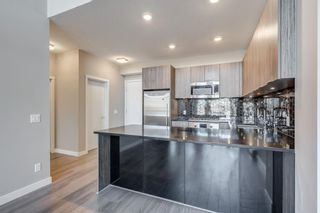 Photo 13: 429 823 5 Avenue NW in Calgary: Sunnyside Apartment for sale : MLS®# A1152159