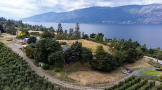 Photo 10: #12051 + 11951 Okanagan Centre Road, W in Lake Country: Agriculture for sale : MLS®# 10240005
