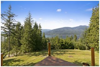 Photo 4: 5150 Eagle Bay Road in Eagle Bay: House for sale : MLS®# 10164548