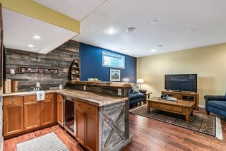 Photo 33: 15 Winters Way: Okotoks Detached for sale : MLS®# A1132013
