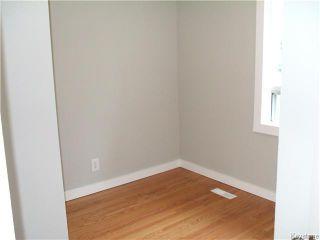 Photo 9: 1111 Dawson Road in Lorette: R05 Residential for sale : MLS®# 1626844