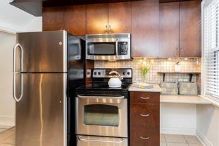 Photo 9: 766 Westminster Avenue in Winnipeg: Wolseley Residential for sale (5B)  : MLS®# 202027949