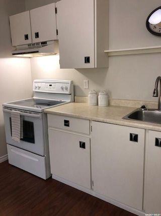 Photo 6: 14 6595 Rochdale Boulevard in Regina: McCarthy Park Residential for sale : MLS®# SK862805