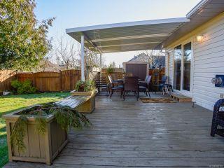 Photo 38: 1044 ARROWSMITH Avenue in COURTENAY: CV Courtenay East House for sale (Comox Valley)  : MLS®# 804176