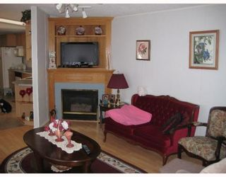 Photo 8: 4029 JADE DR in Prince George: Emerald House for sale (PG City North (Zone 73))  : MLS®# N198053