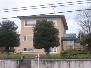 Photo 1: 1321 Sixth Avenue in New Westminster: West End NW Multifamily for sale