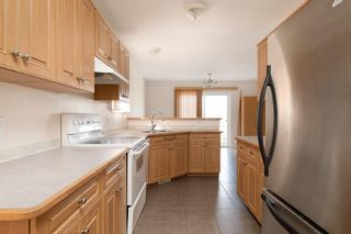 Photo 4: 112 Waterhouse Street: Fort McMurray Detached for sale : MLS®# A1151457