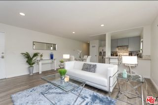 Photo 9: 940 NEW DEPOT Street Unit 2 in Los Angeles: Residential Lease for sale (671 - Silver Lake)  : MLS®# 21763322