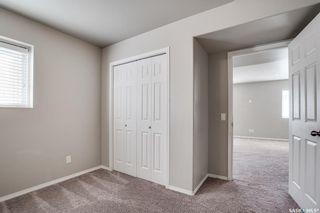 Photo 21: 252 Enns Crescent in Martensville: Residential for sale : MLS®# SK848972