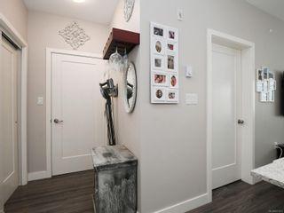 Photo 16: 202 1020 Inverness Rd in : SE Quadra Condo for sale (Saanich East)  : MLS®# 871613
