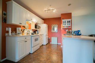Photo 9: 6048 N Cedar Grove Dr in : Na North Nanaimo Row/Townhouse for sale (Nanaimo)  : MLS®# 868829