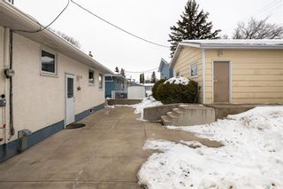 Photo 26: 929 Trotter Crescent in Saskatoon: Mount Royal SA Residential for sale : MLS®# SK847464