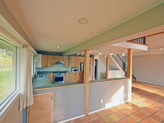 Photo 20: 231190 Forestry Way: Bragg Creek Detached for sale : MLS®# A1144548