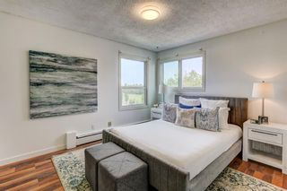 Photo 12: 211 3615A 49 Street NW in Calgary: Varsity Apartment for sale : MLS®# A1131604