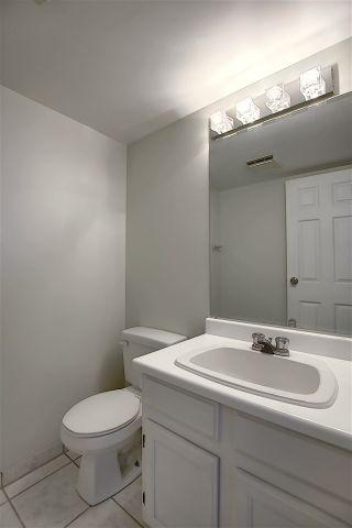 Photo 12: 906 12141 JASPER Avenue in Edmonton: Zone 12 Condo for sale : MLS®# E4244211