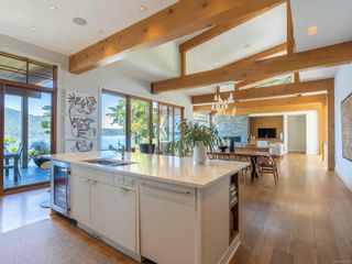 Photo 22: 702 Lands End Rd in : NS Lands End House for sale (North Saanich)  : MLS®# 876592