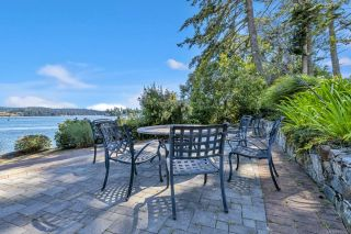Photo 13: 103 6971 West Coast Rd in : Sk Whiffin Spit Recreational for sale (Sooke)  : MLS®# 852003