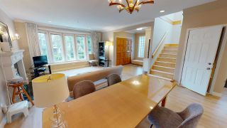 Photo 23: 2987 W 29 Avenue in Vancouver: MacKenzie Heights House for sale (Vancouver West)  : MLS®# R2500685