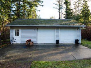 Photo 7: 1490 Hudson Rd in : CV Comox Peninsula House for sale (Comox Valley)  : MLS®# 851484