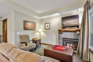 Photo 9: 104 121 Kananaskis Way: Canmore Row/Townhouse for sale : MLS®# A1146228