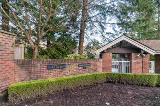 """Photo 39: 28 4055 INDIAN RIVER Drive in North Vancouver: Indian River Townhouse for sale in """"Winchester"""" : MLS®# R2540912"""