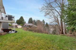 Photo 25: 1872 Treelane Rd in : CR Campbell River West House for sale (Campbell River)  : MLS®# 870095