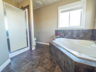 Photo 25: 3487 30 Street in Edmonton: Zone 30 House for sale : MLS®# E4266036