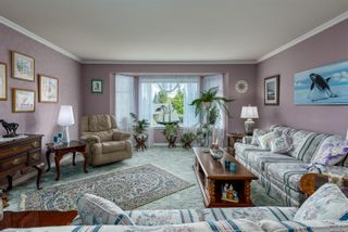 Photo 13: 4277 Briardale Rd in : CV Courtenay South House for sale (Comox Valley)  : MLS®# 874667