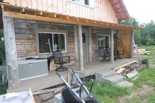 Photo 18: Lt 12 N Doyle Road in Kawartha Lakes: Rural Bexley House (1 1/2 Storey) for sale : MLS®# X5357700