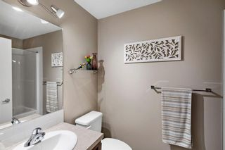 Photo 19: 437 20 Royal Oak Plaza NW in Calgary: Royal Oak Apartment for sale : MLS®# A1086630