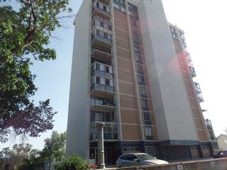 Photo 38: 201 9908 114 Street in Edmonton: Zone 12 Condo for sale : MLS®# E4254333