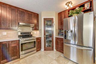 Photo 12: 15721 90 Street in Edmonton: Zone 28 House for sale : MLS®# E4235537