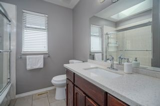 Photo 28: 31108 HERON Avenue in Abbotsford: Abbotsford West House for sale : MLS®# R2621141