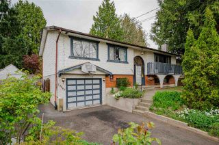 Photo 2: 13067 95 Avenue in Surrey: Queen Mary Park Surrey House for sale : MLS®# R2585702