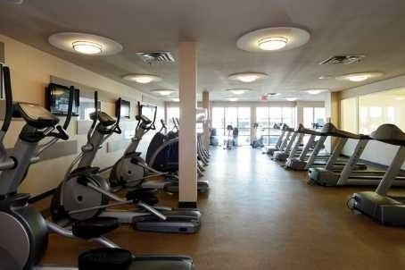 Photo 3: Photos: 06 50 Absolute Avenue in Mississauga: City Centre Condo for lease : MLS®# W3047187