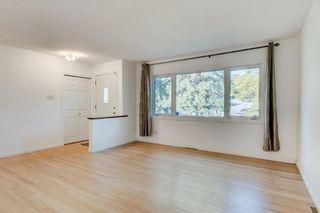Photo 6: 308 Haddon Road SW in Calgary: Haysboro Detached for sale : MLS®# A1147625
