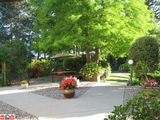 Photo 2: 201 12890 17TH Avenue in Surrey: Crescent Bch Ocean Pk. Condo for sale (South Surrey White Rock)  : MLS®# F1019822