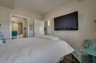 Photo 26: 826 200 Bellerose Drive: St. Albert Condo for sale : MLS®# E4248083