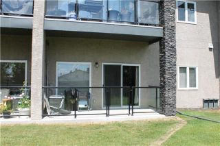 Photo 20: 4 133 Ste Agathe Street in Ste Agathe: R07 Condominium for sale : MLS®# 202104963