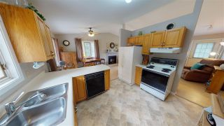 Photo 15: 6020 Little Harbour Road in Kings Head: 108-Rural Pictou County Residential for sale (Northern Region)  : MLS®# 202016685