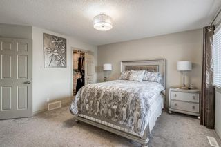 Photo 24: 1887 Panatella Boulevard NW in Calgary: Panorama Hills Detached for sale : MLS®# A1093201