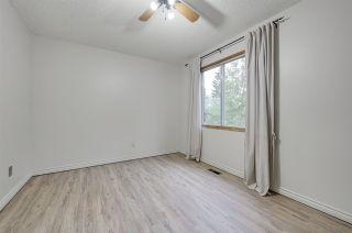 Photo 11: 6614 106 Street in Edmonton: Zone 15 House Half Duplex for sale : MLS®# E4226833