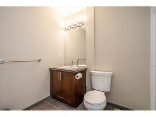 """Photo 29: 504 3811 HASTINGS Street in Burnaby: Vancouver Heights Condo for sale in """"MODEO"""" (Burnaby North)  : MLS®# R2559916"""