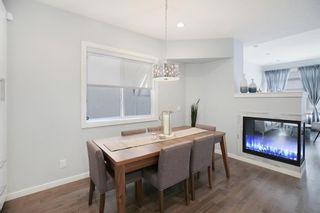 Photo 11: 2 4713 17 Avenue NW in Calgary: Montgomery Row/Townhouse for sale : MLS®# A1135543