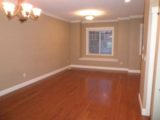 Photo 4: 9 32792 LIGHTBODY Court in Mission: Mission BC Townhouse for sale : MLS®# R2022758