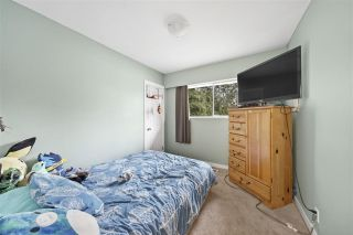 Photo 7: 3709 CEDAR Drive in Port Coquitlam: Lincoln Park PQ House for sale : MLS®# R2545842
