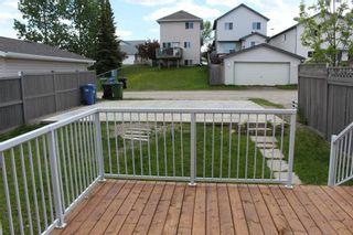 Photo 36: 102 HIDDEN RANCH Road NW in Calgary: Hidden Valley Detached for sale : MLS®# C4294129